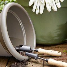 Gardening Gear: Autumn Essentials. Love This Brand