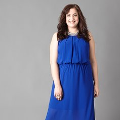 Plus-Size Dress Shop | Zulily