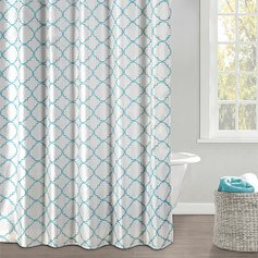 Bathroom Beauty Shower Curtains Love This Brand