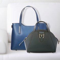 e79314e94c Best of Italian Handbags. love this brand