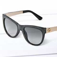 4579e24df5f31 Gucci   Ray-Ban. love this brand