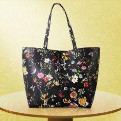 Most Wanted Handbags