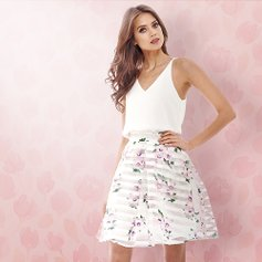 Fun Flirty Dresses Love This Brand