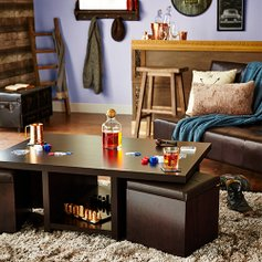 Man Cave Furniture Zulily