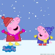 eb8c71726 Peppa Pig Collection   Zulily