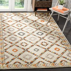 Safavieh Rugs Love This Brand