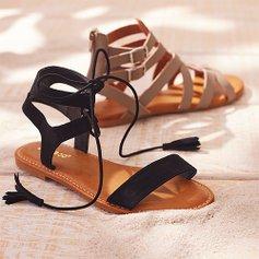 fdd979beac2d Sandals for the Boardwalk