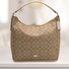 41ff426b14a0 Michael Kors & Coach. love this brand