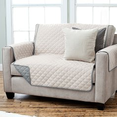 Fashionable Furniture Covers  a967d9a3f