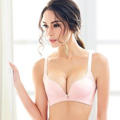 4b81a77418134 Bras for Every Body Up to 44H