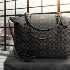 90965b4dea0b Michael Kors   Coach. love this brand