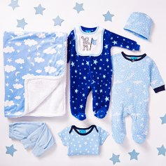 d165800d14d1 Baby Basics