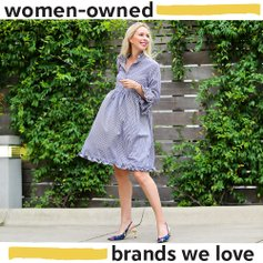 bb313a4b0a08f Madeleine Maternity & More. love this brand