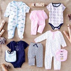 c4f2b8b56b12 Bitty Baby Basics