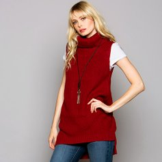2efe626c80b Artisan-Inspired Tunics & Tops. love this brand