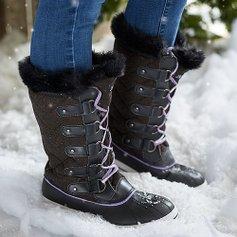 Women s Snow Boots  a3956b8a16