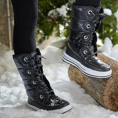 b5b3377438e0 Women s Snow Boots. love this brand