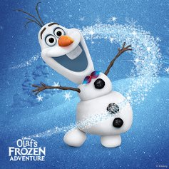 Image result for olaf pictures