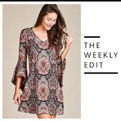 66c2fd71b8 This Just In | Global Nomad | Zulily