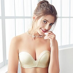 140773bee7744 Bras for Tricky Outfits