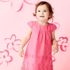8860be462 The Darling Dress Shop | Baby & Up | Zulily