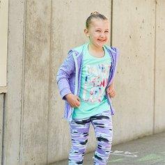 Small & Sporty | Baby to Big Kids | Zulily