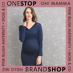 1916ddbffa3cc One-Stop Brand Shop | Maternity | zulily