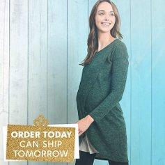 feb576719f50 Hello Miz Maternity