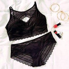 4e8839d874 Flirty Bra   Panty Sets. love this brand