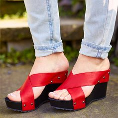 91133652dfb Wearable Wedges