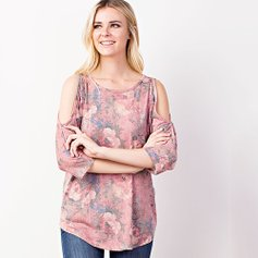 58b3e23c3cd98 Best-Selling Tops