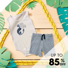 4327a26f78ed Doorbuster Deals on Baby Basics