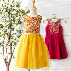 6073020bd The Darling Dress Shop. love this brand