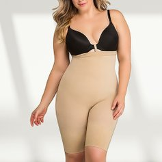 9b859fe4063 Shapewear for Curvy Girls