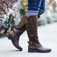 d1c494186df Wide-Calf   Stretch Boots. love this brand