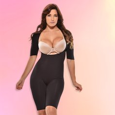 17c39417c7 Compression Shapewear Obsession. love this brand