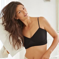 558f33b3a2221 Wireless Bras for Sleeping   Lounging