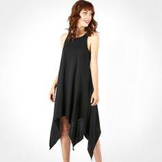 77eb5176f6a Sophisticated Summer Dresses