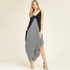 2b0632452df Sophisticated Summer Dresses. love this brand