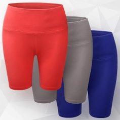 4ec60875b7 Tummy-Control Yoga Shorts for $11.99. love this brand
