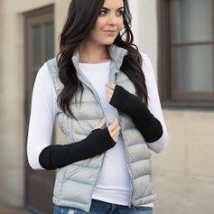So-Chic Winter Accessories  c77c2c5f3dc1