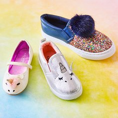 Capelli New York: Toddler   Zulily