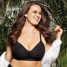f249afc95b1cd Best Bras for Larger Busts