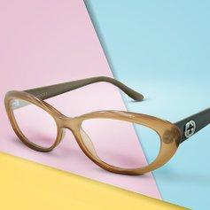 5cffd12f3a1 Focus on Designer Opticals