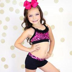 c09d7cbb4e06 Flip for Gymnast   Dance Apparel