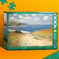 Top Puzzles of 2018   Zulily