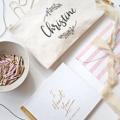 Personalized Gifts For Her Zulily