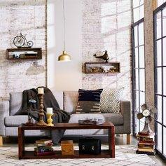 Catalog Worthy Home Decor