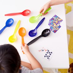 Who's In for Family Game Night? | Zulily