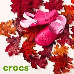 c3f2c34a5ed2ee Crocs  Kids